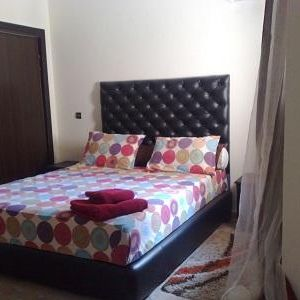 Rent apartment marrakech marrakech></noscript>