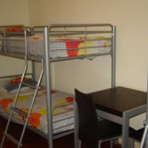 Rent hostel nice massena nice></noscript>