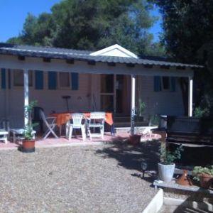 Sale bungalow le muy toulon></noscript>                                                         <span class=