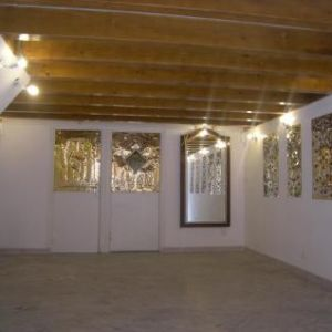 Sale loft grenoble centre grenoble></noscript>
