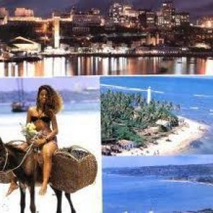 Sale apparthotel bahia ></noscript>