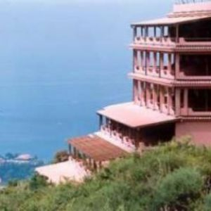 Rent apparthotel capo palinuro ></noscript>