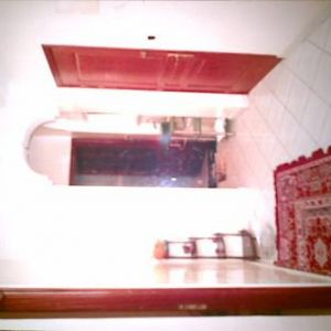 Rent apartment location appartement agadir agadir></noscript>