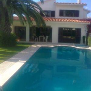 Sale house marisol costa da caparica></noscript>                                                         <span class=