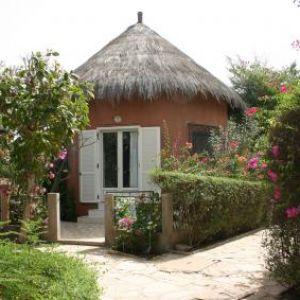 Sale bungalow saly ></noscript>                                                         <span class=