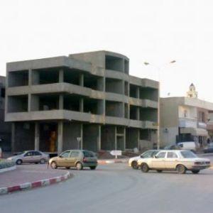 Image Sale building boulevard yasser arafat, sahloul, sousse sousse 0