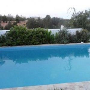 Rent bungalow hammamet hammamet-nabeul></noscript>                                                         <span class=