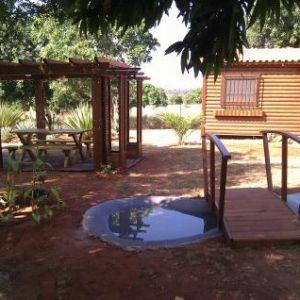 Sale bungalow portugal ></noscript>                                                         <span class=