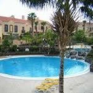 Location appartement golf del sur tenerife