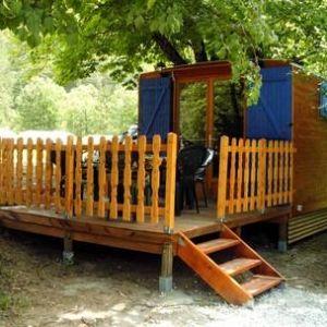 Rent bungalow la motte du caire></noscript>                                                         <span class=