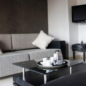 Sale apparthotel route de casa marrakech></noscript>