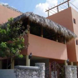 Sale bed and breakfast bayahibe ></noscript>                                                         <span class=