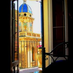 Sale bed and breakfast ragusa ibla ragusa></noscript>