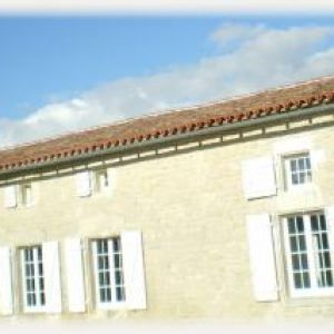Rent bed and breakfast verdille angoulême></noscript>