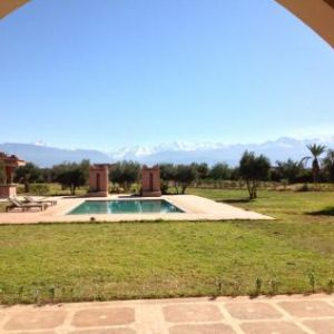 Sale villa  marrakech></noscript>