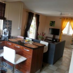 Image Rent house pereybere  0