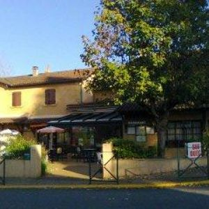 Affitto bed and breakfast st sauveur périgueux></noscript>