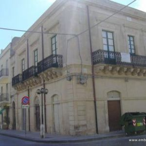Sale prestigious real estate noto siracusa></noscript>