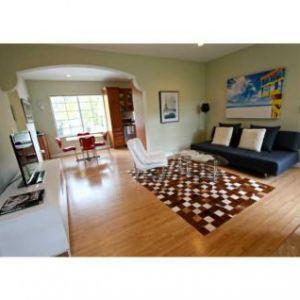 Rent apartment south beach  miami beach></noscript>                                                         <span class=