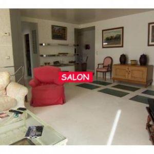 Sale apartment aiete saint sebastien></noscript>                                                         <span class=