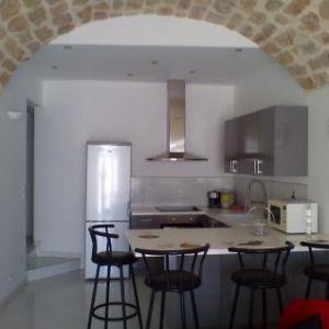 Rent apartment 34230 saint pargoire ></noscript>                                                         <span class=