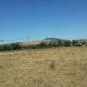 Image Sale land chaouia tanger 0