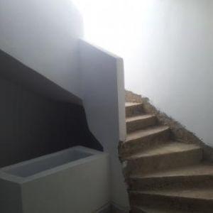 Sale house fquih ben salah beni mellal></noscript>                                                         <span class=
