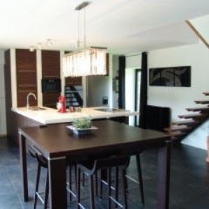 Sale prestigious real estate st glen st-brieuc></noscript>                                                         <span class=