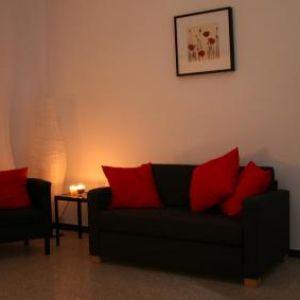 Sale apartment  sitges></noscript>                                                         <span class=