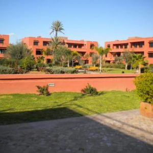 Sale apparthotel atlas nakhil amelkis marrakech></noscript>