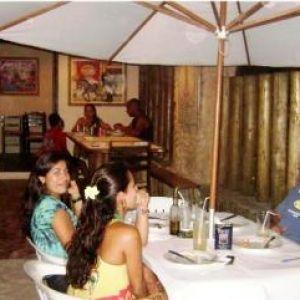 Sale hostel bahia -brazil ></noscript>                                                         <span class=