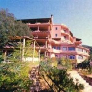 Rent bed and breakfast capo palinuro ></noscript>                                                         <span class=