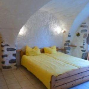 Rent bed and breakfast la motte du caire ></noscript>                                                         <span class=