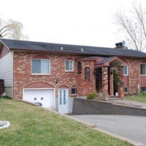 Sale bungalow laval ></noscript>