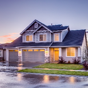 How To Know The House You Purchased Is The Right One?></noscript>