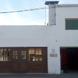 House for sale with Shop in Argentina