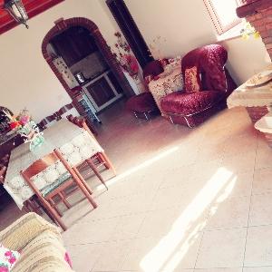 Villa in Sicily (Italy)></noscript>                                                         <span class=