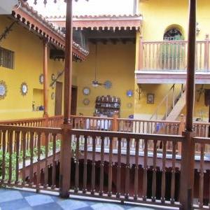 SPLENDIDA CASA COLONICA IN VENDITA A SANTA MARTA, COLOMBIA></noscript>                                                         <span class=