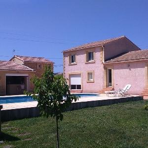 Villa 200 m2, UZES-GARD-FRANCE></noscript>                                                         <span class=