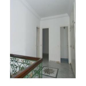 Villa in Tunisia></noscript>                                                         <span class=