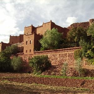 kasbah en marruecos coup de coeur Dades, Ouarzazate></noscript>                                                         <span class=
