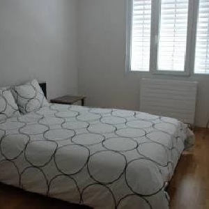 3-room apartment to hand over urgently, Voie-Creuse GE></noscript>                                                         <span class=
