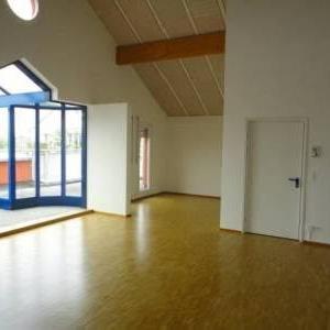 Magnifique appartement de 4.5 pièces au 3ème étage></noscript>                                                         <span class=